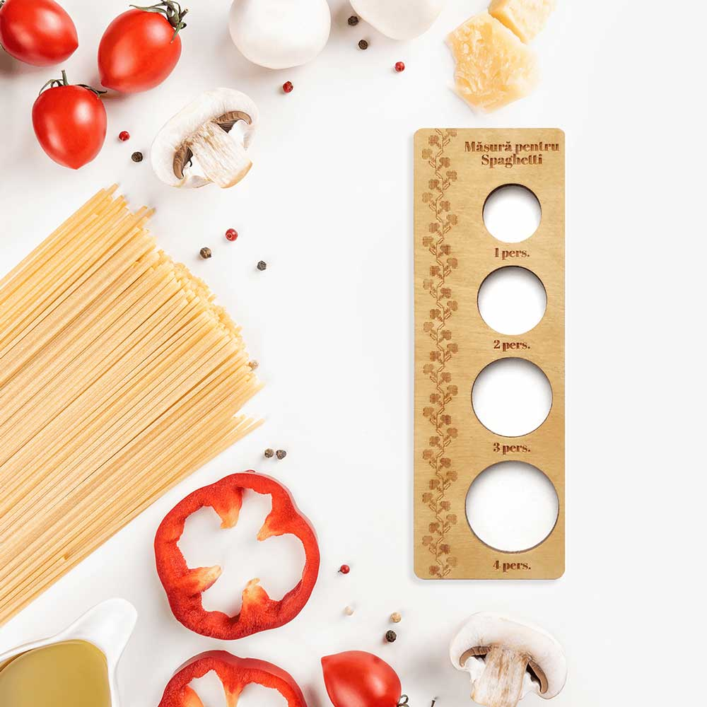 Masura-pentru-Spaghetti--Pasta-Measure-Cooking-Tool-2