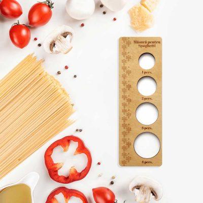 Masura-pentru-Spaghetti--Pasta-Measure-Cooking-Tool